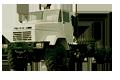КрАЗ-6322 (шасси) - КрАЗ купить в корпорации «Веха»