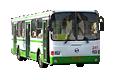 ЛиАЗ-5256, 6212 (2006) - ЛиАЗ купить в корпорации «Веха»