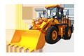 CMD-835E - LongGong купить в корпорации «Веха»