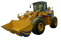 CDM-856D - LongGong купить в корпорации «Веха»