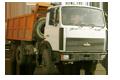 МАЗ-5516 (2003) - МАЗ купить в корпорации «Веха»