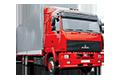 МАЗ-631019 - МАЗ купить в корпорации «Веха»