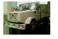 ЗИЛ-433100 - ЗИЛ купить в корпорации «Веха»
